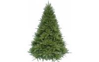 [Vianočný stromček NEW VIENNA]