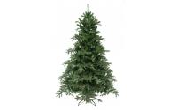 [Vianočný stromček HIMALAYA z mäkkého 3D ihličia ]
