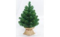 [Vianočný stromček SOBA 30 cm]