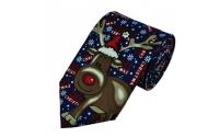 [Vianočná kravata]
