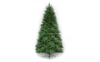 [Vianočný stromček DELUXE EVERGREEN SLIM]