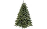 [Vianočný stromček OREGON CEDAR]
