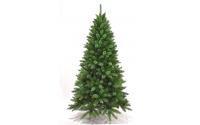 [BLACK FRIDAY: Vianočný stromček IMPERIAL MAJESTIC]