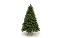 [Vianočný stromček WOODLAND SPRUCE ]