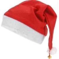 1c4d07b0e Vianočné ozdoby | Vianočné stromčeky