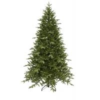 [Vianočný stromček ELEGANT ANGEL PINE z mäkkého 3D ihličia]