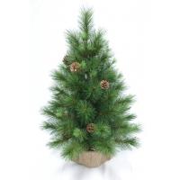 [Vianočný stromček BRIGHTON SPRUCE ]