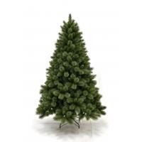 [Vianočný stromček WOODLAND SPRUCE]