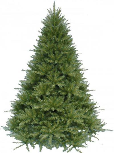 Vianočný stromček NEW VIENNA