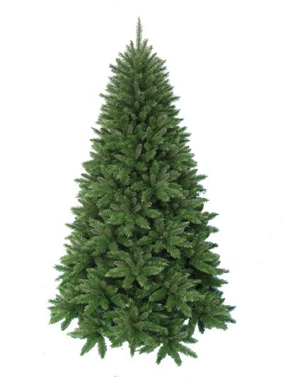Vianočný stromček PRINCESS