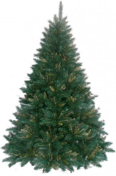 Vianočný stromček COLUMBUS