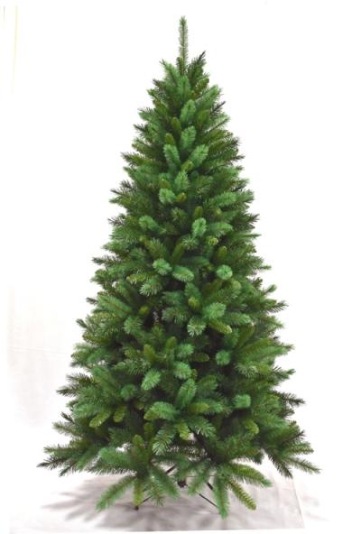 Vianočný stromček IMPERIAL MAJESTIC
