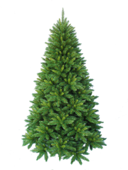 [Vianočný stromček PRINCESS ]