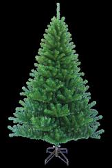 [Vianočný stromček SOBA ]