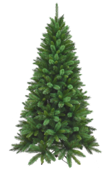 [Vianočný stromček IMPERIAL MAJESTIC]